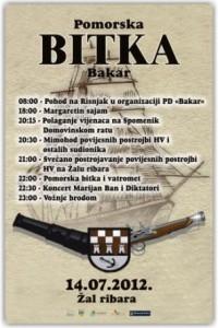 Tiskara Igmar Plakati